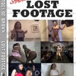 Lost Footage Vol. #1