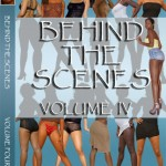 SOB Behind The Scenes Vol. #4