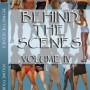 SOB Behind The Scenes Vol. #4