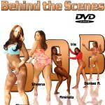 SOB Behind The Scenes Vol. #8