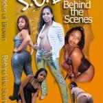 SOB Behind The Scenes Vol. #1