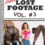Lost Footage Vol. #3