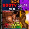 SOB Booty Grind Vol. #4 (Instant Download)