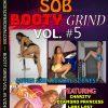 SOB Booty Grind Vol. #5 (Instant Download)