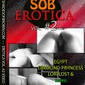 SOB Erotica Vol. #2 (Instant Download)
