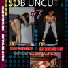 SOB Uncut Vol. #7 (Instant Download Blu-Ray)